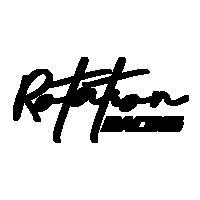 Rotation Racing