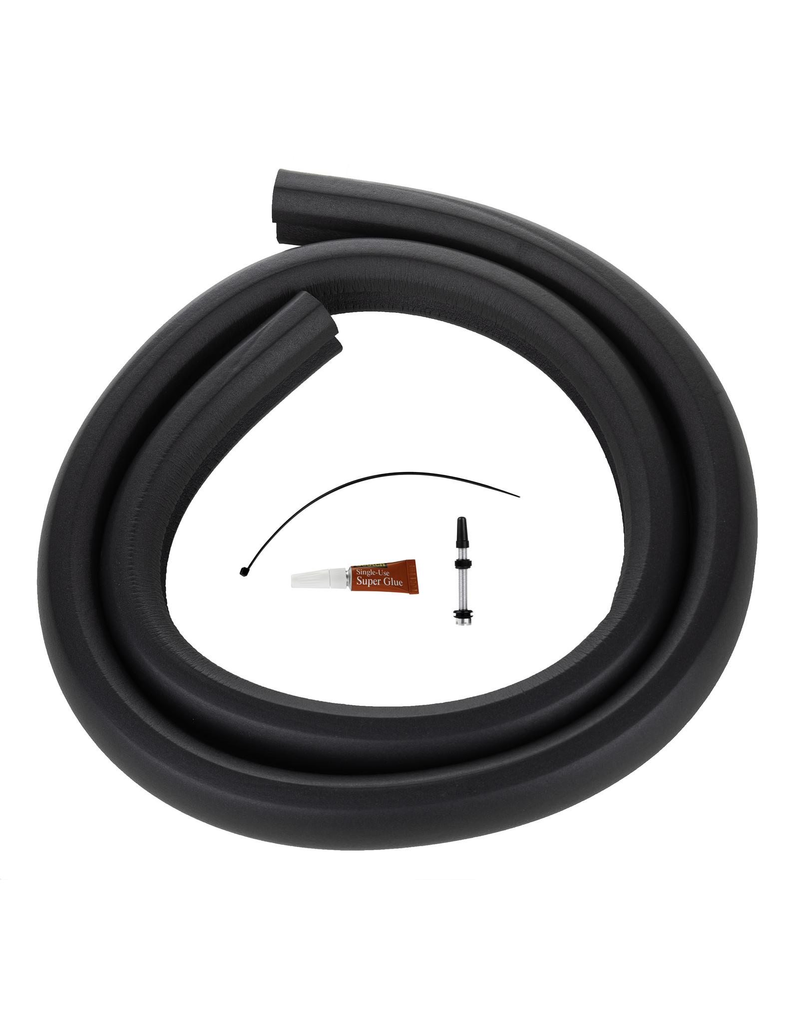 Flat Tire Defender FTD II 1pc Kit, 27.5