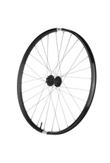 "Crank Brothers Synthesis Alloy Enduro, 29"", 15x110 Front Wheel"