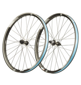 Reynolds Cycling WS, 27.5 TR307s BST XD 28/28