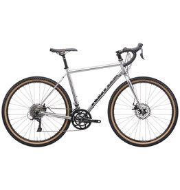 Kona Bikes 2021 Kona Rove - 56cm