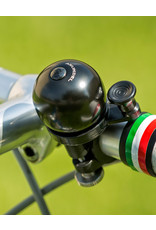 Arundel Bicycle Company Medium Maybell
