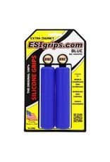 ESI Grips Extra Chunky Grips