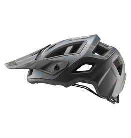 Leatt DBX 3.0 All Mountain Helmet, Black - L (59-63cm)
