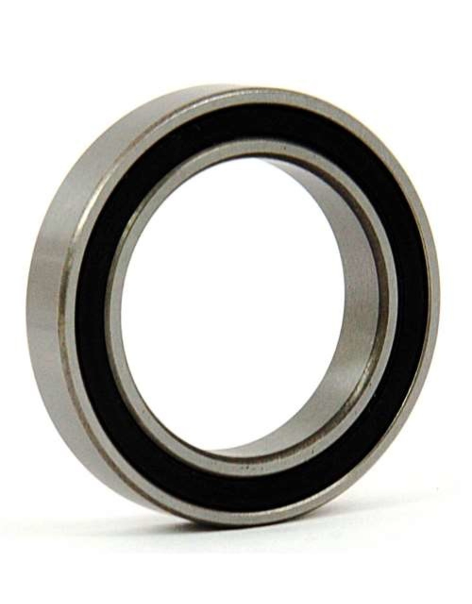ABEC-3 Cartridge Bearing, 6902 15x28x7