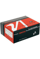 Innova Innova Butyl Tube, 700 x 19-23c - 60mm PV