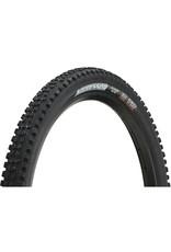 """Maxxis Maxxis Aggressor Tire, 27.5 x 2.5"""" EXO/TR/WT"""