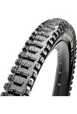 """Maxxis Maxxis Minion DHR 2 Tire, 27.5 x 2.3"""" DC/EXO/TR"""