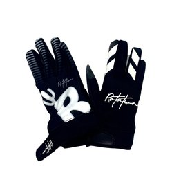 Rotation Racing Rotation Racing Stealth Gloves