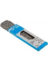 Shimano BICYCLE CHAIN, CN-M6100, DEORE, 126 LINKS FOR HG 12-SPEED, W/ QUICK-LINK