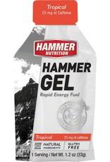 Hammer Nutrition Hammer Gel: Tropical