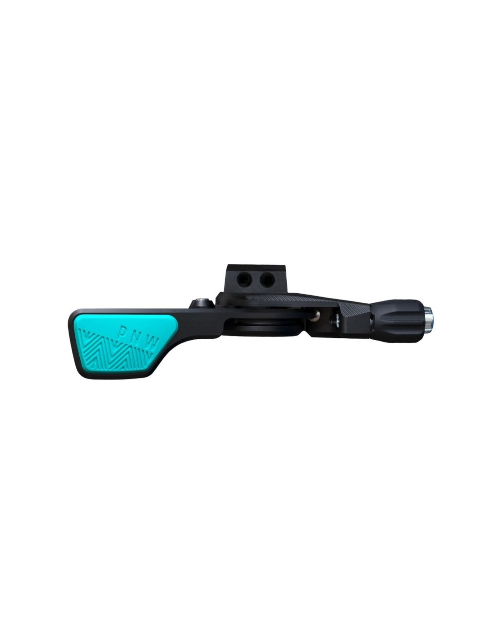 PNW Components PNW Loam Lever - 022.2 Clamp - Teal