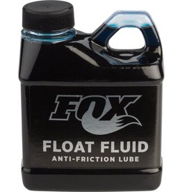 Fox FOX Float Fluid, 8oz
