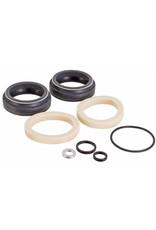 Fox Shox Fox Shox Fork Dust Wiper Kit, 34mm - Pair