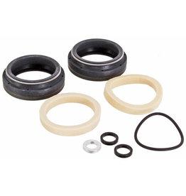 Fox Shox Fox Shox Fork Dust Wiper Kit, 32mm - Pair