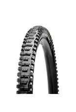 """Maxxis Maxxis Minion DHR 2 DH Tire, 27.5 x 2.4"""" 3CG/2ply/TR/WT"""