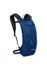 Osprey Osprey Katari 7 Hydration Pack: Cobalt Blue