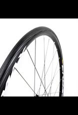 Tannus Tannus Portal 700x28 Airless Tire, Black - Single