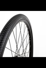 Tannus Tannus Razorblade 26x1.75 Airless Tire - Black