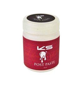 KS KS Post Paste Grease, 50ml