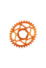 SRAM BOOST Direct Mount Chainrings - 30T - Orange