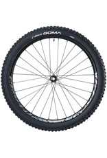 Vittoria Goma Tire - 26x2.4