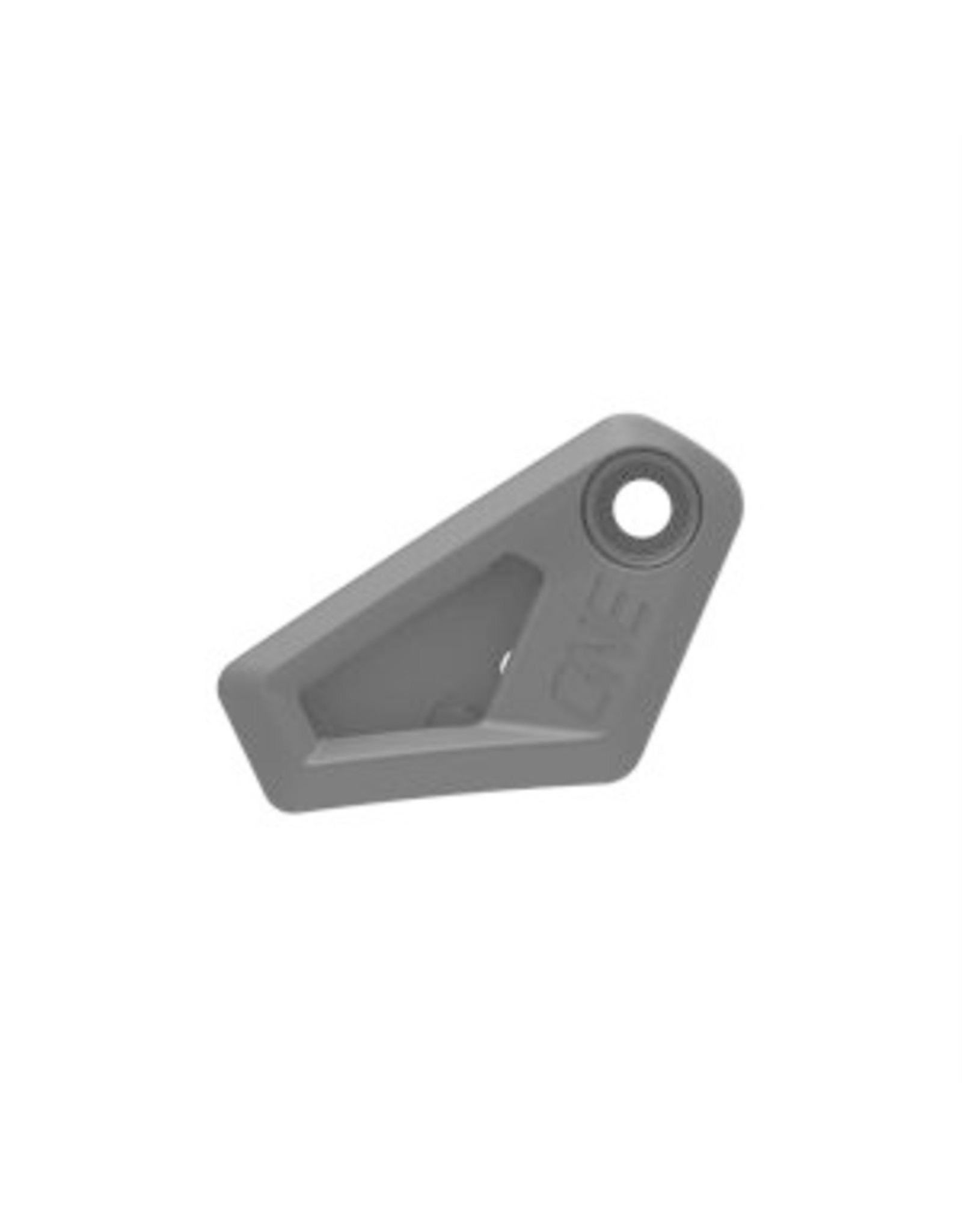 OneUp Components OneUp Chainguide - Top - Black