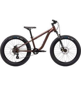 Kona Bikes 2021 Kona Honzo 24