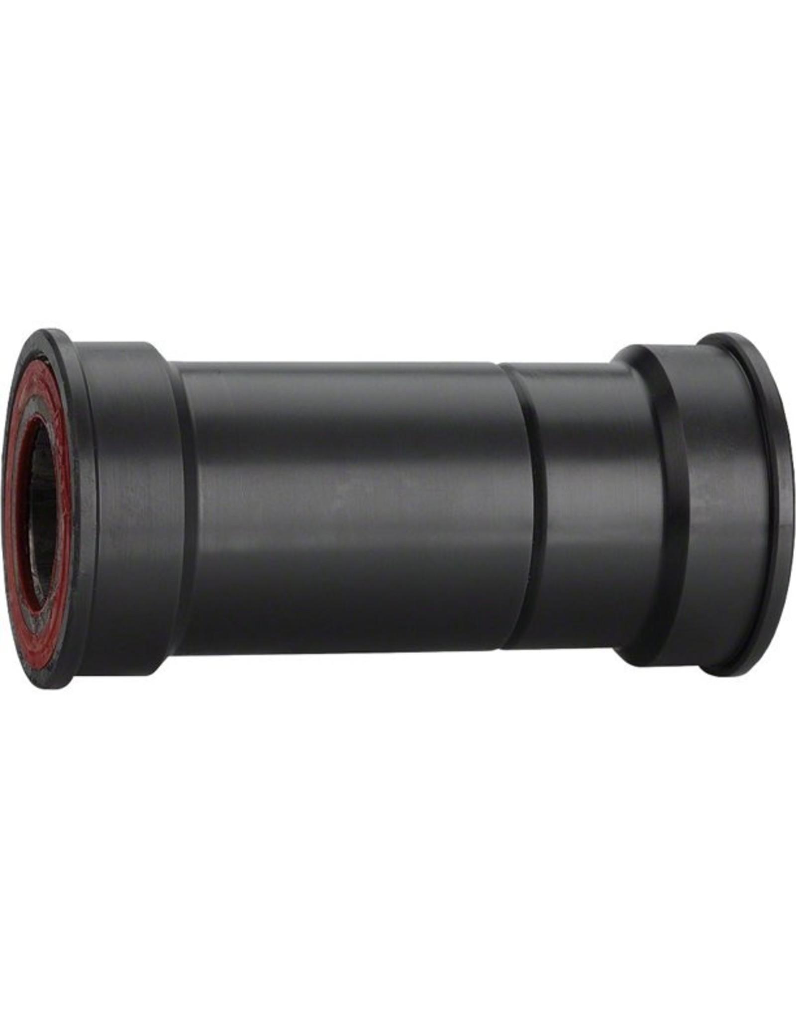 SRAM SRAM/Truvativ GXP BB92 Ceramic Bottom Bracket MTB