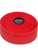 Easton Easton EVA Foam Handlebar Tape - Red