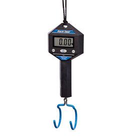 Park Tool Park Tool Digital Scale, DS-1