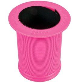 ODI ODI Drink Coozie, 12-16oz - Pink