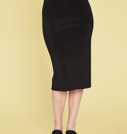 Sympli In Stock Tube Skirt *