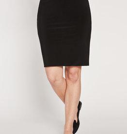 Sympli In Stock Tube Skirt Short *