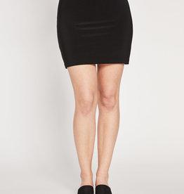 Sympli In Stock Mini Skirt *