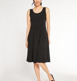 Sympli In Stock Tank Dress *Short*