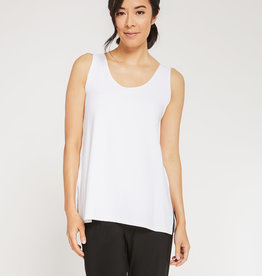 Sympli In Stock Go To Tank Relax *