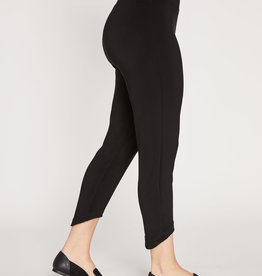 Sympli In Stock Drop Ankle Pant