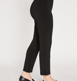 Sympli In Stock Sympli Trouser Midi