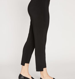 Sympli In Stock Clip Pant *High-Low*