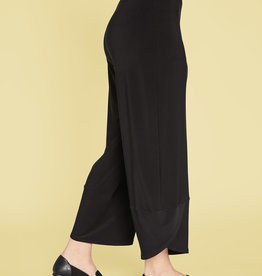 Sympli In Stock The Look Pant