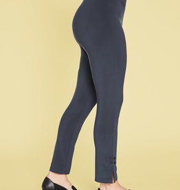 Sympli In Stock Icon Narrow Pant