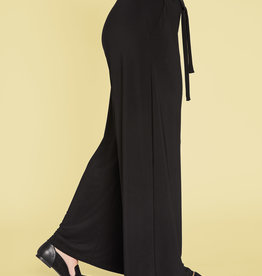 Sympli In Stock Wide Leg Trouser