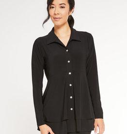 Sympli In Stock Charm Shirt *Full Sleeve*