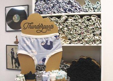 ThunderpantsUSA
