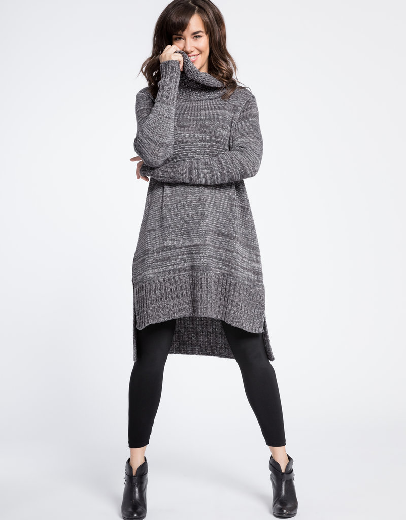 Sympli *SALE* Lockhart Sweater Tunic