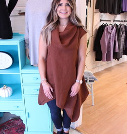 Bryn Walker Noa Tunic
