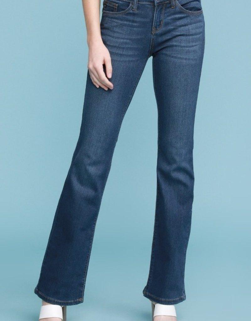 Judy Blue Jeans Soft Bootcut