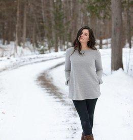 Blondie Pathway Sweater