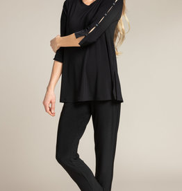 Sympli In Stock 2020 Icon Tunic - In Stock 2020